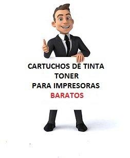 CARTUCHOS BARATOS.jpg